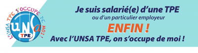 Slider-UNSA-TPE-1.png